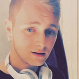 Jaackpaayne from Plymouth | Man | 23 years old | Leo