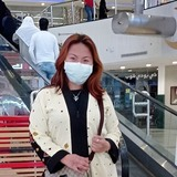 Ayenaywu from Dammam | Woman | 32 years old | Taurus