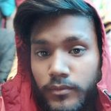 Dipak looking someone in India Hook, South Carolina, United States #1