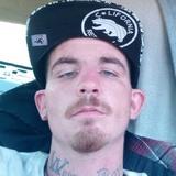 Whiteboy from Modesto | Man | 28 years old | Taurus