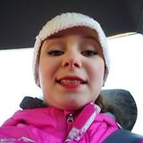 Diana from Wasilla | Woman | 24 years old | Cancer