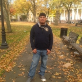Daniel from New Haven   Man   34 years old   Taurus
