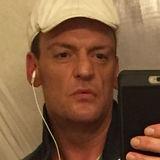 Darren from Stockport | Man | 42 years old | Scorpio