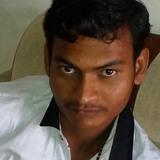 Jaydip from Babra | Man | 24 years old | Leo