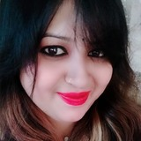 Alikhan from Bhopal | Woman | 33 years old | Aquarius