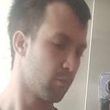 Niieto from Errenteria   Man   31 years old   Leo