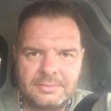 Sharkynb from Neubrandenburg | Man | 45 years old | Taurus