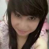 Julia from Denpasar | Woman | 28 years old | Taurus