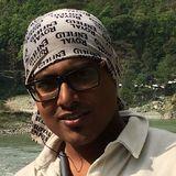 Arpan from Shrirampur | Man | 27 years old | Taurus