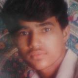 Dunga from Pali | Man | 38 years old | Capricorn