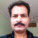 Sanjay from Mughal Sarai | Man | 48 years old | Cancer