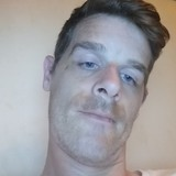Barry from Birkenhead | Man | 35 years old | Leo