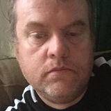 Skegjon from Skegness | Man | 52 years old | Sagittarius