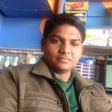 Krish from Himatnagar | Man | 31 years old | Sagittarius