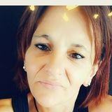 Stef from Poitiers | Woman | 47 years old | Virgo