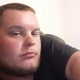 Ryan from Buchanan | Man | 28 years old | Leo