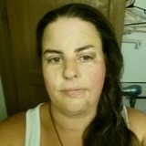 Ladypitbull from Port Orchard | Woman | 37 years old | Leo