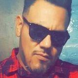 Rlnuevequince from El Paso | Man | 20 years old | Aquarius