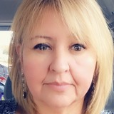 Poly from Austin | Woman | 48 years old | Virgo