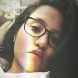 Valen from Torrejon del Rey | Woman | 20 years old | Gemini