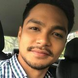 Wayu from George Town | Man | 29 years old | Aries