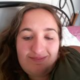 Sophie from Palmerston North | Woman | 28 years old | Scorpio