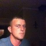 Corymac from Loranger | Man | 42 years old | Leo