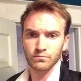 Keelan from East Lansing | Man | 37 years old | Virgo
