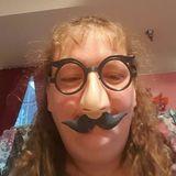 Syl from Wellsboro   Woman   44 years old   Aquarius