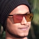 Tapas from Krishnanagar   Man   23 years old   Sagittarius