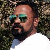 Mayur from Kalyan | Man | 43 years old | Gemini