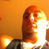 Dopeboyzrus from West Covina | Man | 41 years old | Cancer