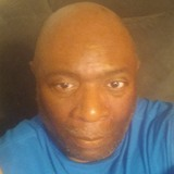 Louiskenny25P from Chicago | Man | 61 years old | Taurus