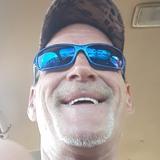 Lickinulower from Cedar Rapids | Man | 60 years old | Aquarius