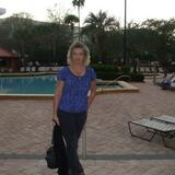 Fanni from Sanford | Woman | 51 years old | Capricorn