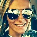 Tori from Gadsden | Woman | 29 years old | Capricorn