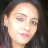 Sonu from Malkajgiri | Woman | 28 years old | Gemini