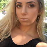 Morgan from Barnstable | Woman | 23 years old | Taurus