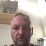 Vasco from Herblay | Man | 48 years old | Leo