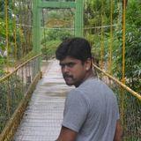 Santhusunny from Koratagere | Man | 32 years old | Taurus