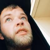 Devon from Strong City | Man | 24 years old | Sagittarius