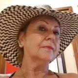 Susiedarling from Adelaide | Woman | 70 years old | Leo