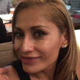 Sasha from Hollywood | Woman | 51 years old | Capricorn