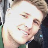 Joe from Stone | Man | 24 years old | Gemini