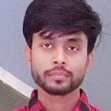 Shinkukumar from Kapurthala | Man | 24 years old | Aquarius