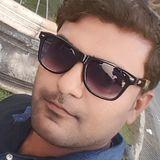Kishor from Anjar | Man | 28 years old | Scorpio