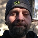 Paulmikk1A from Osseo | Man | 41 years old | Capricorn
