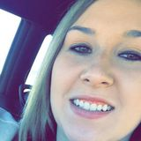 Bolt from Lewisville | Woman | 23 years old | Aries