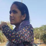 Gattu from Nasik | Woman | 25 years old | Gemini