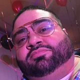 Mcrespo from North Bergen | Man | 46 years old | Aries
